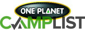 camplist_logo